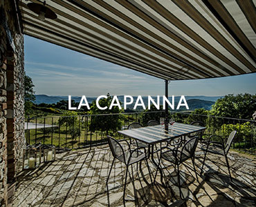 tuscan-farmhouse_ripostena_apartment-capanna