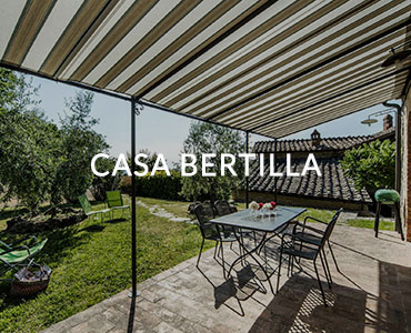 tuscan-farmhouse_ripostena_apartment-casa-bertilla