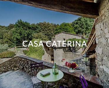 tuscan-farmhouse_ripostena_apartment-casa-caterina