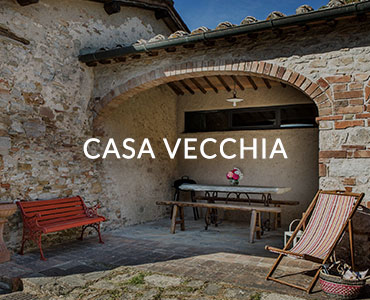 tuscan-farmhouse_ripostena_apartment-casa-vecchia