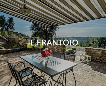 tuscan-farmhouse_ripostena_apartment-frantoio