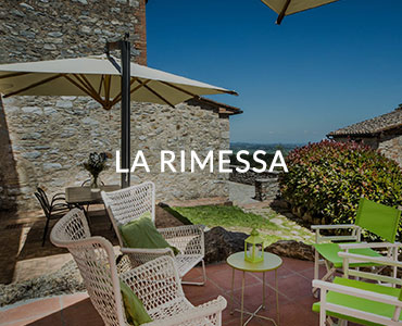 tuscan-farmhouse_ripostena_apartment-rimessa