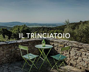 tuscan-farmhouse_ripostena_apartment-trinciatoio
